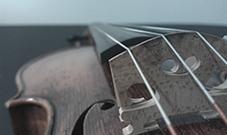 violin_teaching